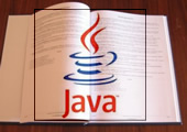 Tutorial - Elena G. White en JAVA
