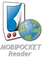 Tutorial Mobipocket Reader / Creator