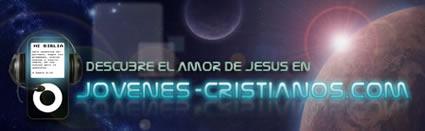 Banner jovenes-cristianos.com